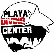 Playa Diving Center